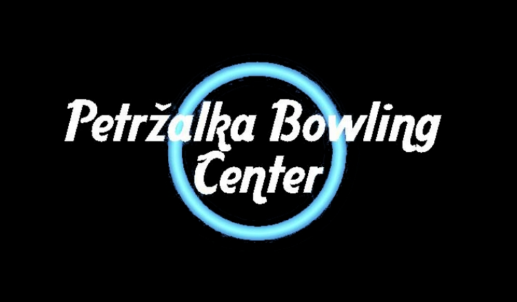 Petrzalka Bowling Center